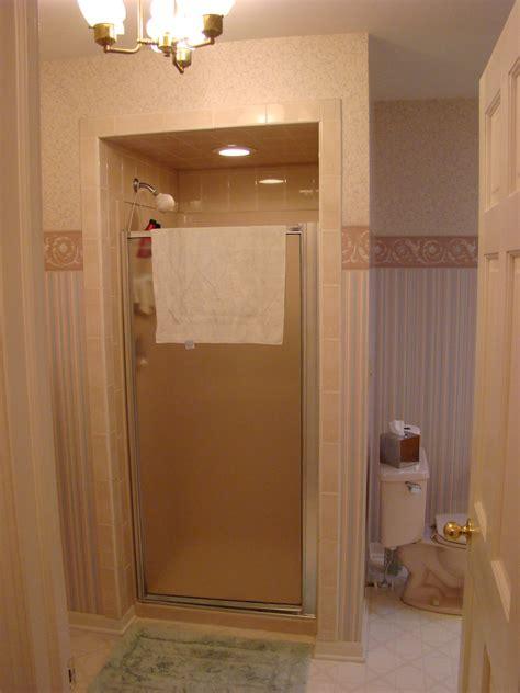 plato s closet greenfield greenfield master bath remodel sj janis