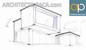 croquis maison 3d With delightful dessine nous une maison 10 comment faire un plan de maison en 5 etapes