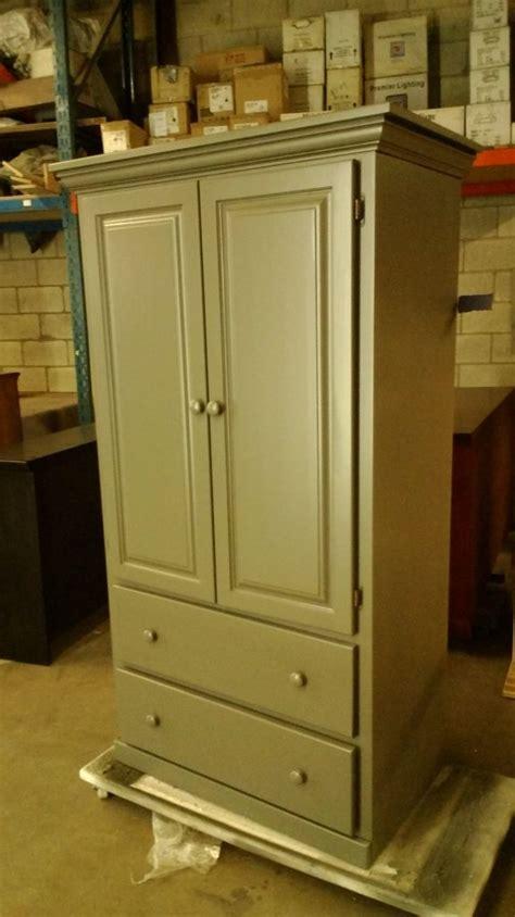 Armoires & Wardrobes  Naked Furniture