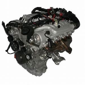 Mercedes Motor Neu : motor austauschmotor neu engine mb mercedes s klasse ~ Kayakingforconservation.com Haus und Dekorationen