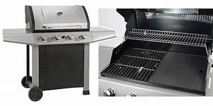 Barbecue Gaz Grill Et Plancha : plancha gaz trendy top plancha ~ Preciouscoupons.com Idées de Décoration