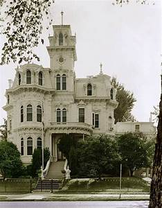 Victorian houses, Victorian and House on Pinterest