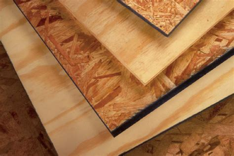 Plywood  Professional Roofing In Salem Oregon