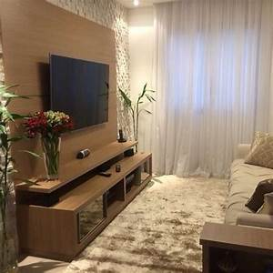 2059 best Home Theater images on Pinterest Living room