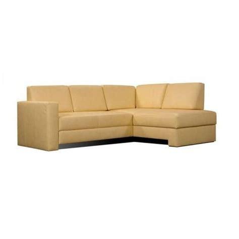 Furniture Mart Kya Sands