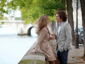 women love  date older men boldskycom