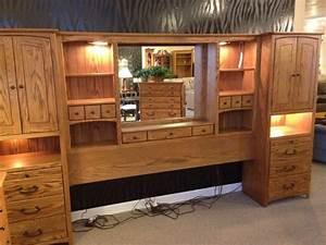 Blackhawk Bedroom Furniture Bedroom Furniture Reviews