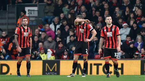 Ake stars but Bournemouth struggle vs. rival Southampton