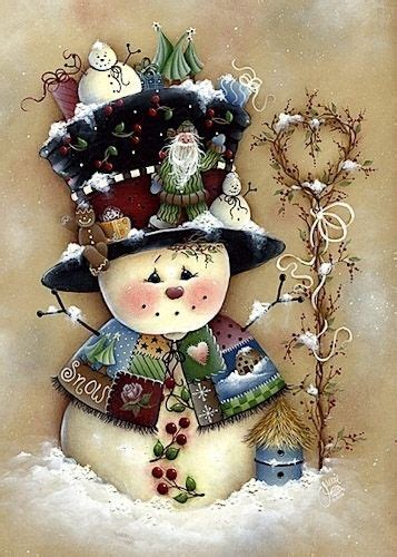 251 Best Clip Artsnowmen Images On Pinterest  Snowman, Christmas Clipart And Christmas Images