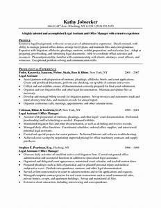 Legal assistant resume ingyenoltoztetosjatekokcom for Free legal resume templates