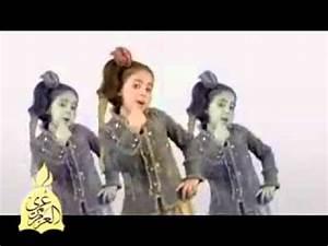 Toyor Al Janah : youtube toyor al janah asnani wawa youtube ~ Medecine-chirurgie-esthetiques.com Avis de Voitures