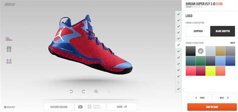 design your own jordans customize your own baseball cleats design