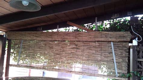 Porta Avvolgibile by Porta Garage Avvolgibile