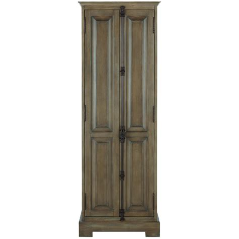 Home Depot Bathroom Cabinet Storage by Bathroom Cabinets Storage Bath The Home Depot