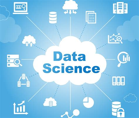 What Data Science Skills Employers Want Now
