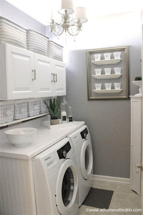 57 nice laundry room interior ideas home laundry room