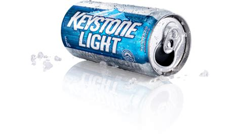 Keystonelight  3g's Convenience Stores. Dell Laptop Wont Charge Busby Heating And Air. Enzymatic Therapy Acidophilus Pearls Reviews. Ipad Point Of Sale Systems Kaplan Gmat Login. Divorce Attorney In New Jersey. Family Hotel Washington Dc Ku Nursing School. Example Of Data Mining Home Businesses Online. Advertising On Cell Phones Ford Escape Mazda. Auto Locksmith Maryland Licensure For Nursing