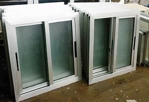Fenetre Aluminium Prix : fabrications des portes et fenetre coulissantes ~ Preciouscoupons.com Idées de Décoration