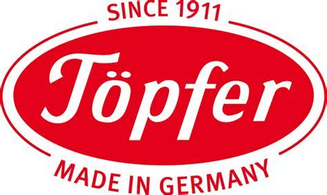 Töpfer GmbH | Member | RSPO - Roundtable on Sustainable ...