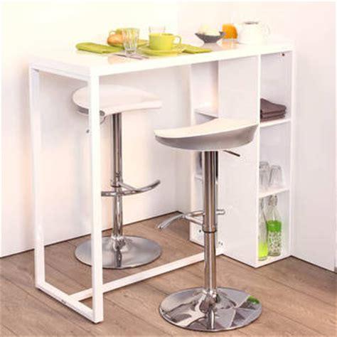 table cuisine cdiscount table de cuisine cdiscount choix d 39 électroménager