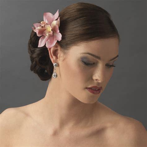 Bridal Tiara Combs For Your Beach Wedding Theme