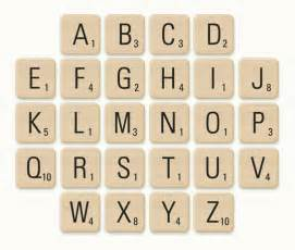 scrabble letters download from it s a date event design