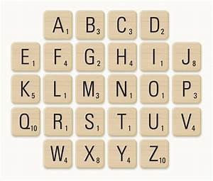 scrabble letters download from its a date event design With scrabble template printable