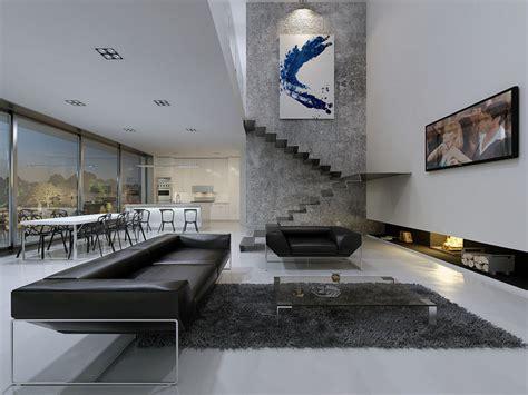 wohnideen minimalistischer einrichtung wohnen mit stil die 10 beliebtesten einrichtungsstile