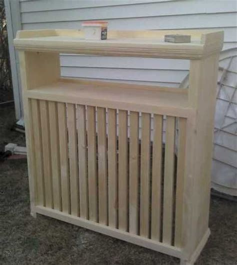 radiator covers wood wood radiator covers made to order radiator cover pinterest electric places and radiator