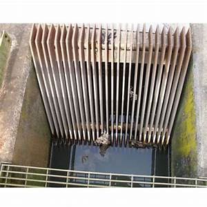 Auto Wastewater Bar Screens  Rs 100000   Piece  K
