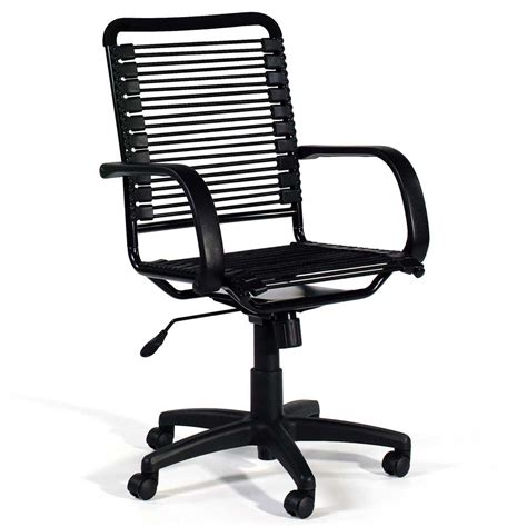 computer gaming chair with keyboard tray office chair