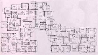 big luxury home plans
