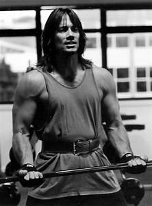 323 best images about Kevin Sorbo on Pinterest | Hercules ...