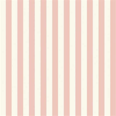 wallpaper company  sq ft pink pastel slender