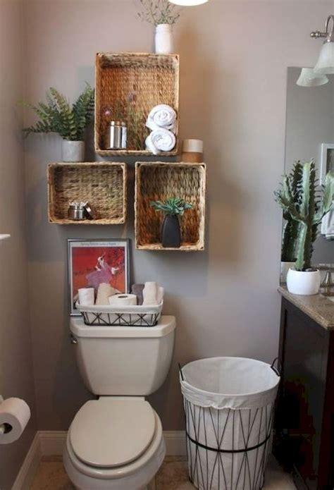 Best 25+ Small Bathroom Storage Ideas On Pinterest Small