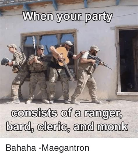 Bard Memes - funny bard memes of 2017 on sizzle guys i found the bard