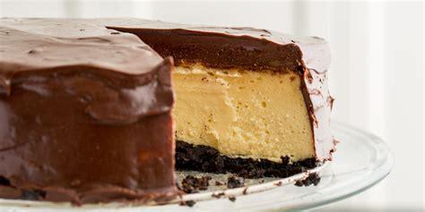 Here are 8 traditional irish dessert recipes. 15 Easy Irish Desserts - Best Traditional Irish Desserts
