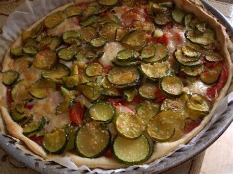 recette comment cuisiner les lentilles recettes végétariennes faciles