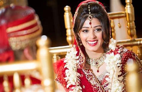 Wedding Accessories For Indian Groom : Top 5 Looks With Indian Wedding Accessories