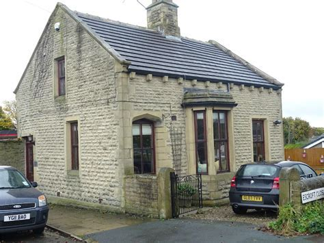 Whitegates Bradford 3 bedroom Detached House for sale in
