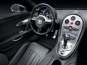 bugatti car images and bugatti car interior hd wallpapers ...