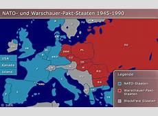 Baltische Länder Von der singenden Revolution bis zur