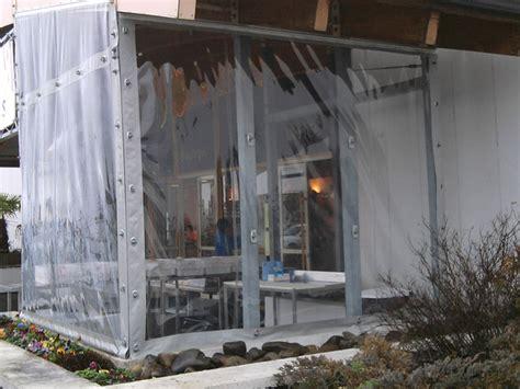 baches auvents terrasses fabrication sur mesure