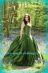 lord and wedding dresses lord of the rings inspired wedding dresses enchantments