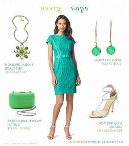 green dresses for wedding guest With green wedding guest dress