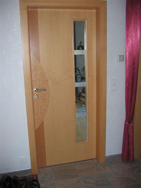 Wohnungstüren Mit Glaseinsatz by Schreinerei J 252 Rgen Blocher Haldenstrasse 17 72348