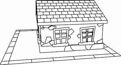 Coloring Cartoon Pages Wecoloringpage Shivor Robot