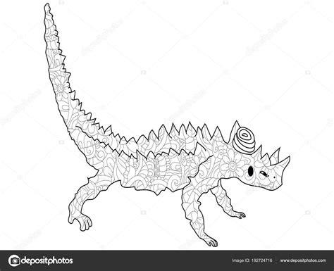 Hagedis Kleurplaat by Slangen 0010 ζώα ζούγκλας Snake Coloring Pages Animal