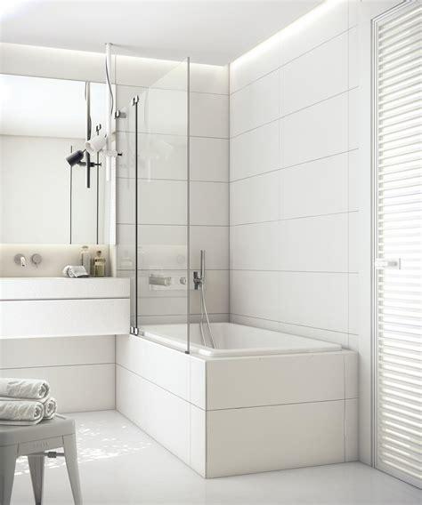 con la doccia sostituire la vasca con la doccia 5 soluzioni a confronto