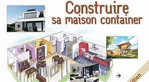 forum maison awesome decoration maison avec tomettes deco With construire sa maison etape par etape